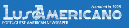 Portuguese American Newspaper