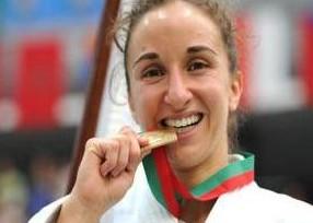 Joana Diogo