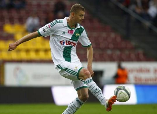 Pawe Dawidowicz