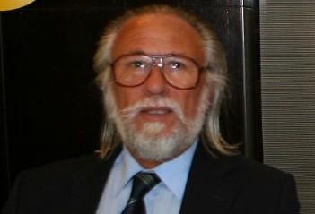 Domingos Gomes