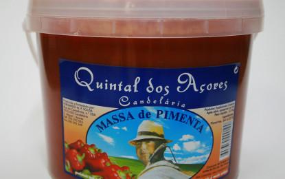 Compotas e refrigerante dos Açores  vão ser exportados para a Rússia