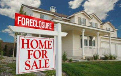NJ: Bill targeting creditors who fail to keep up vacant homes now law