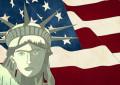 NEWARK, NJ: Campanha de naturalização na ICC amanhã, dia 13