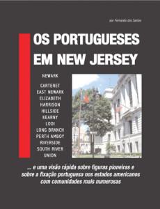 Livro Fernando Santos