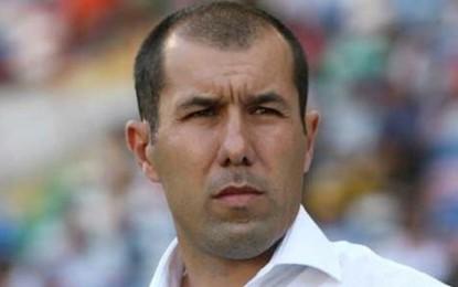 Leonardo Jardim recusou selecção portuguesa