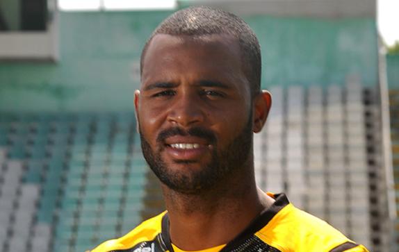 Ricardo Batista