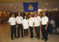NEWARK, NJ: 7º encontro anual dos Amigos de Girabolhos