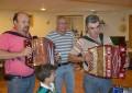 NEWARK, NJ: Dança na Eira organizou convívio gastronómico