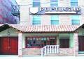 """Restaurante português de Newark usado para """"lavagem"""" de dinheiro"""