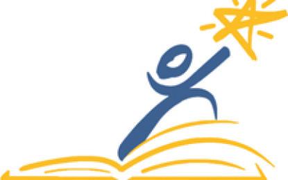 Elizabeth Public Schools to conduct  districtwide equity survey