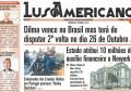 Edição 10/08/2014
