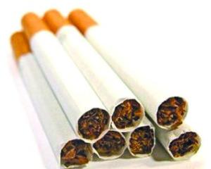 Conselho Municipal de Newark amplia lei do tabaco
