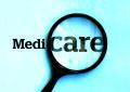 Inscrições no Medicare até 15 de Dezembro