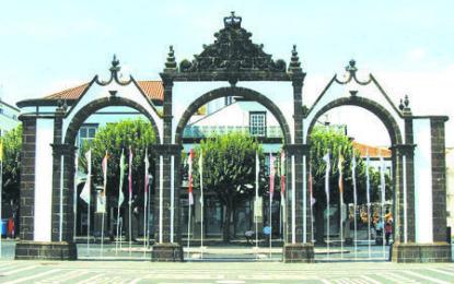 """Governo açoriano cria """"marca Açores"""""""