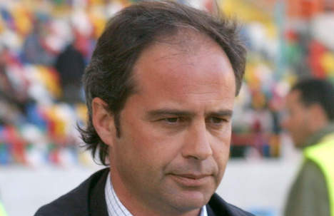 Luís Campos