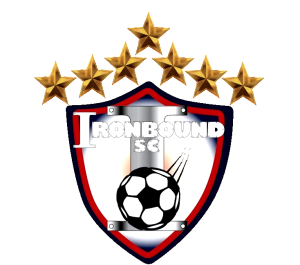 Ironbound Soccer Club