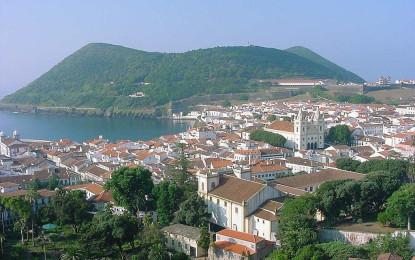 LAJES: Governo dos Açores aprova pacote de medidas para revitalizar economia da ilha Terceira