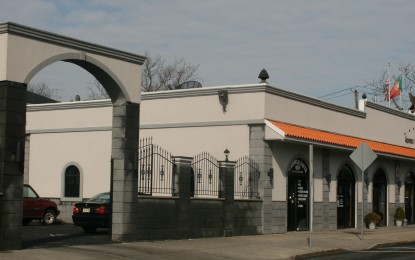 NEWARK, NJ | Festas do Divino Espírito Santo no  Clube Açores este fim de semana