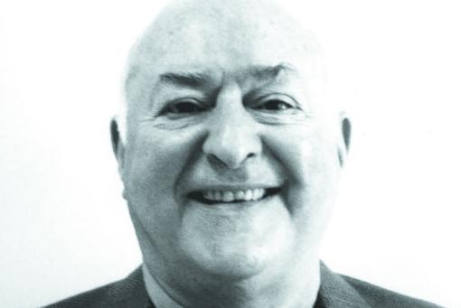 Professor Manuel Reis
