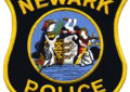 Newark will have more than 250 new officers on city's streets by June 2016, mayor announces