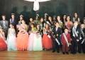 NEWARK, NJ | Concurso de Miss e Mister Ironbound no Boys & Girls Club foi um sucesso