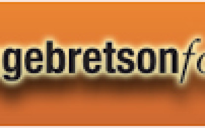 The Engebretson Scholarship Foundation has scholarships available for high school students
