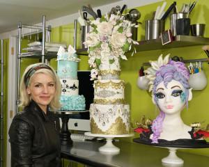 Celebridades americanas do cinema e da moda  também põem um 'like' na pastelaria portuguesa