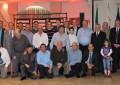 NEWARK, NJ   Organização União Humanitária dos Ditos da Murtosa celebrou sábado o 22º aniversário
