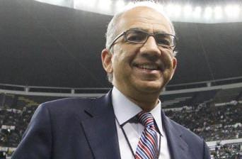Carlos Cordeiro