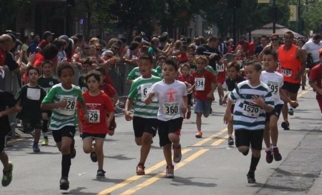 Corridas do Dia de Portugal em Newark organizadas pelo Lar dos Leões de NJ poderão terminar este ano