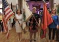 NEWARK, NJ | Casa do Ribatejo celebrou o seu 22.º aniversário