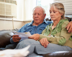 Prazo para requerimento do 2015 Senior Freeze  (reembolso de impostos prediais) foi alargado