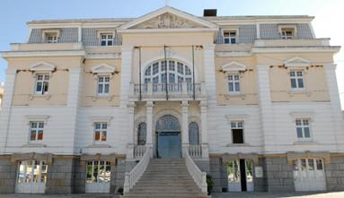 Câmara de Loures
