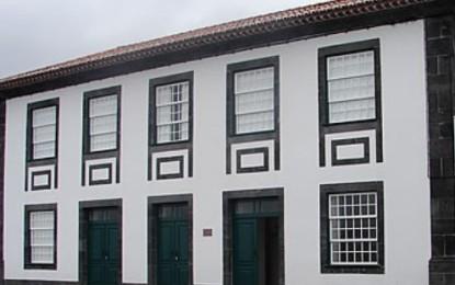PONTA DELGADA: Museu Francisco Lacerda vai ter novas instalações