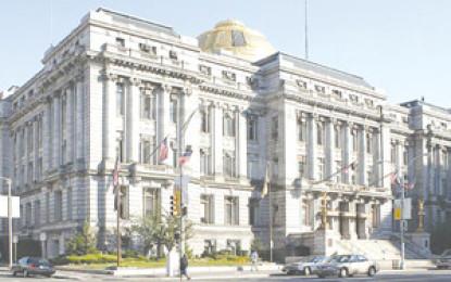 City of Newark offering tax amnesty  program now through September 12
