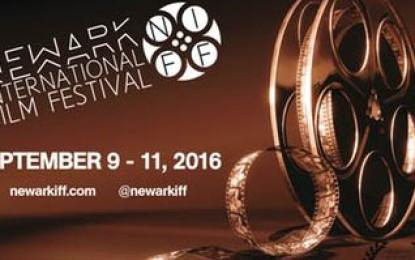 First annual Newark International Film Festival gears up for September debut
