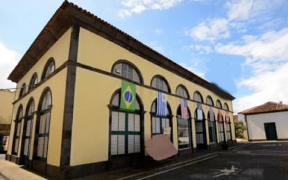 Museu da Emigração, nos Açores, quer  aumentar as 14 mil fichas de emigrantes