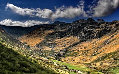 Turismo do Centro promove Serra  da Estrela no Brasil e Alemanha