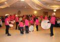 NEWARK, NJ | Grupo Os Tugas e rancho Sonhos de Portugal foram  a Rhode Island representar a comunidade portuguesa