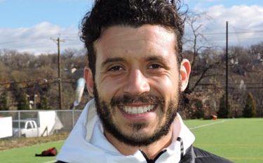 Filipe Martins