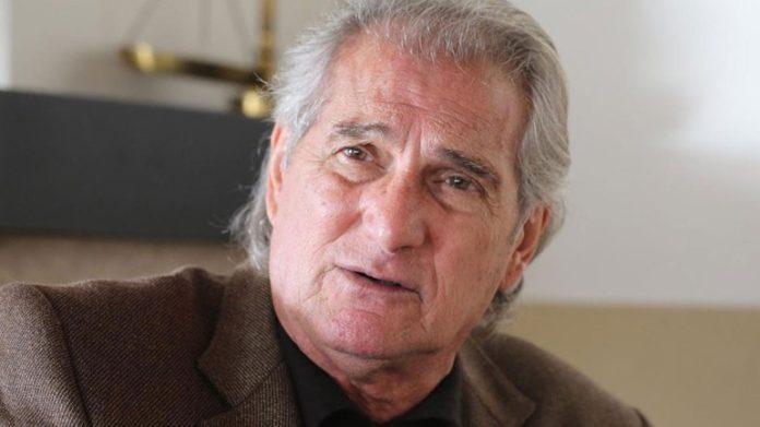 Manuel José
