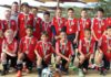 Benfica Sub-12