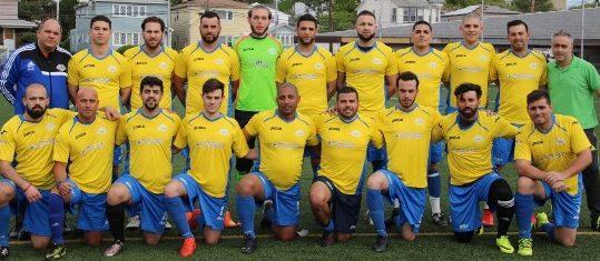 Clube Açores