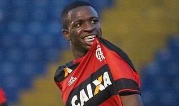 Vinicius Júnior