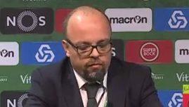 Nuno Saraiva