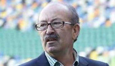 Aurélio Pereira